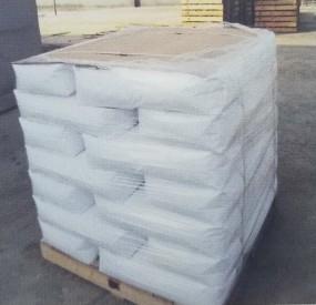 TY-A膨润土增稠流变剂